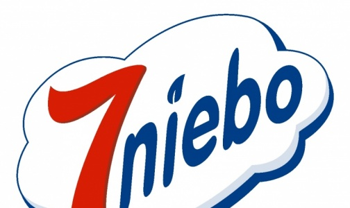 new-version-of-7niebo
