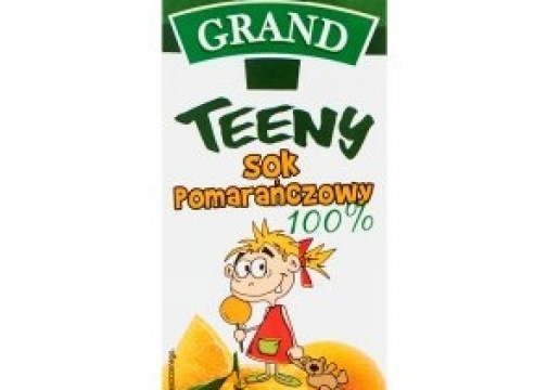 a-new-product-grand-teeny