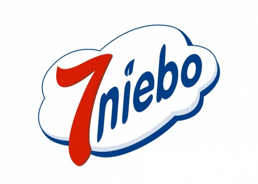the-new-flavour-of-7niebo-syrup